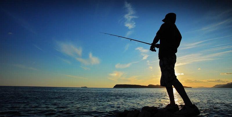 Per la prima volta in Sicilia fondi per la pesca: accordo con Banca Monte Paschi