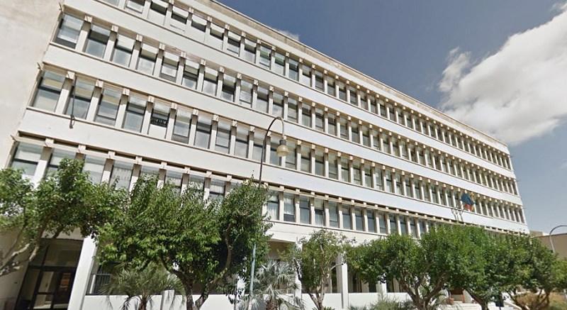 Ragusa, scuole superiori senza fondi: a rischio il via all'anno scolastico