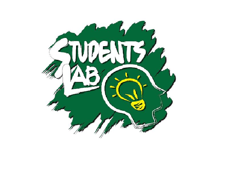 Students Lab torna per la Fiera Provinciale: Future Mind e Free Will presenti