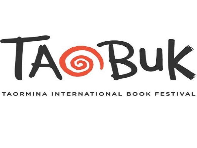 Taormina, al via la VI edizione del Taobuk: ecco gli ospiti