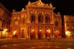 """Torna la """"Notte dei Musei"""" a Catania, musei e monumenti aperti al pubblico: appuntamento il 16 agosto"""
