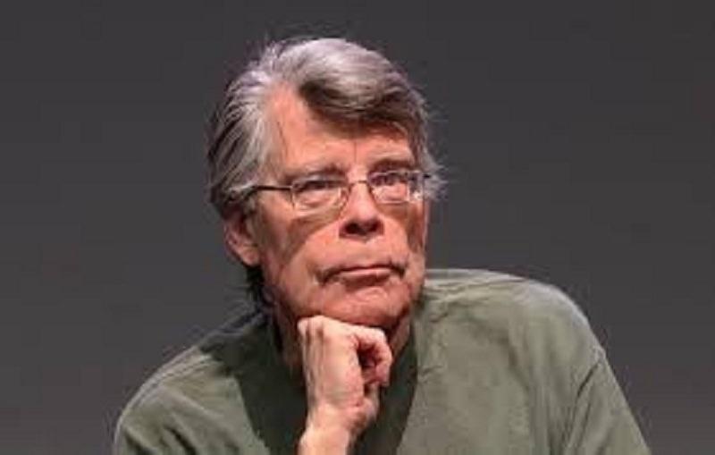 """""""22/11/63"""" di Stephen King"""