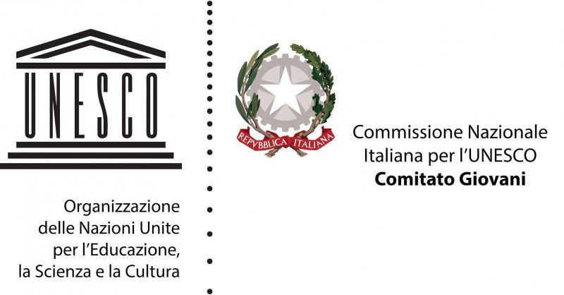 Comitato giovani Unesco seleziona nuovi soci