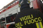Fornello in tilt provoca fuga di gas causando incendio: vittime due anziane