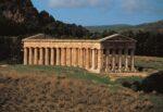 """""""See Sicily"""", la Regione Siciliana pubblica secondo bando per agenzie di viaggio e tour operators"""