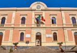 Coronavirus a Catania e provincia, scendono i numeri ad Aci Catena: 160 casi di positività