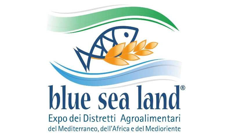 A Mazara del Vallo la V edizione di Blue Sea Land