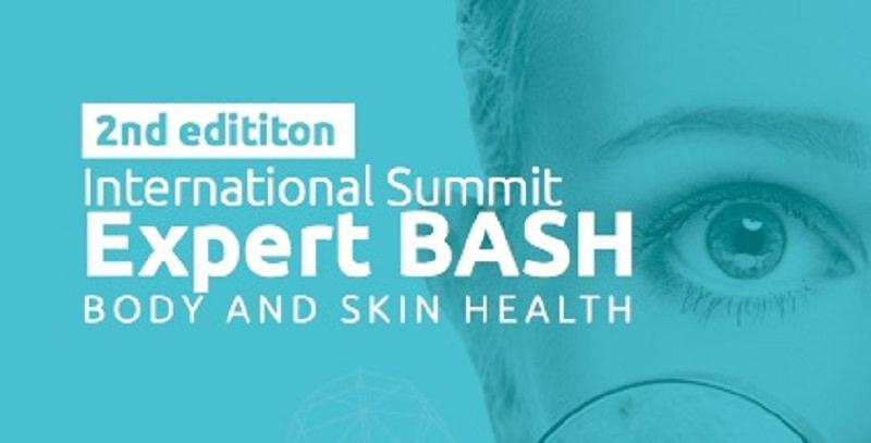 """Ringiovanimento del viso: a Catania il """"summit del body and skin Health"""""""