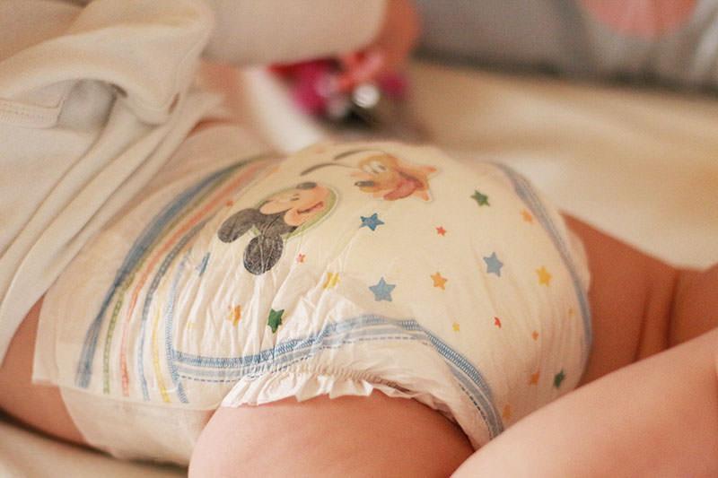 Mattina choc: muore bambino di 6 mesi