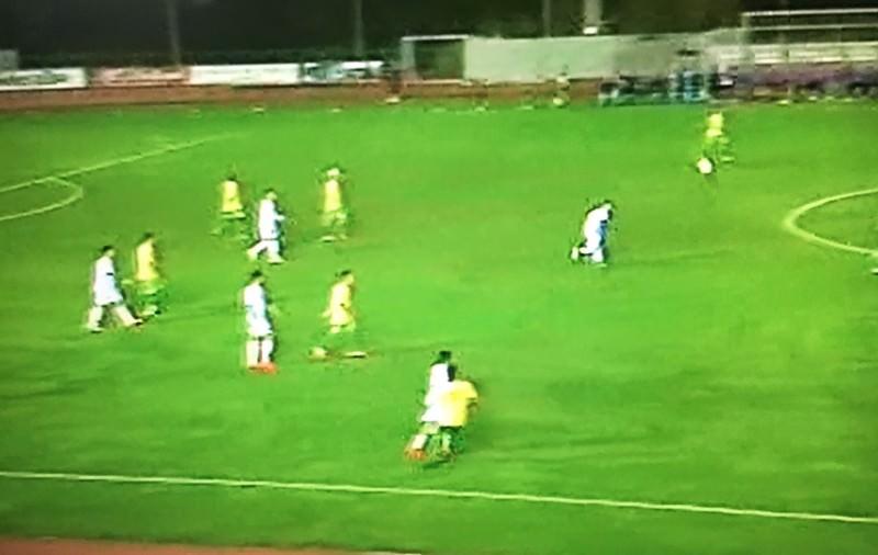 "Melfi-Catania 1-1, top e flop del match. Rigoli, ""era da vincere"""