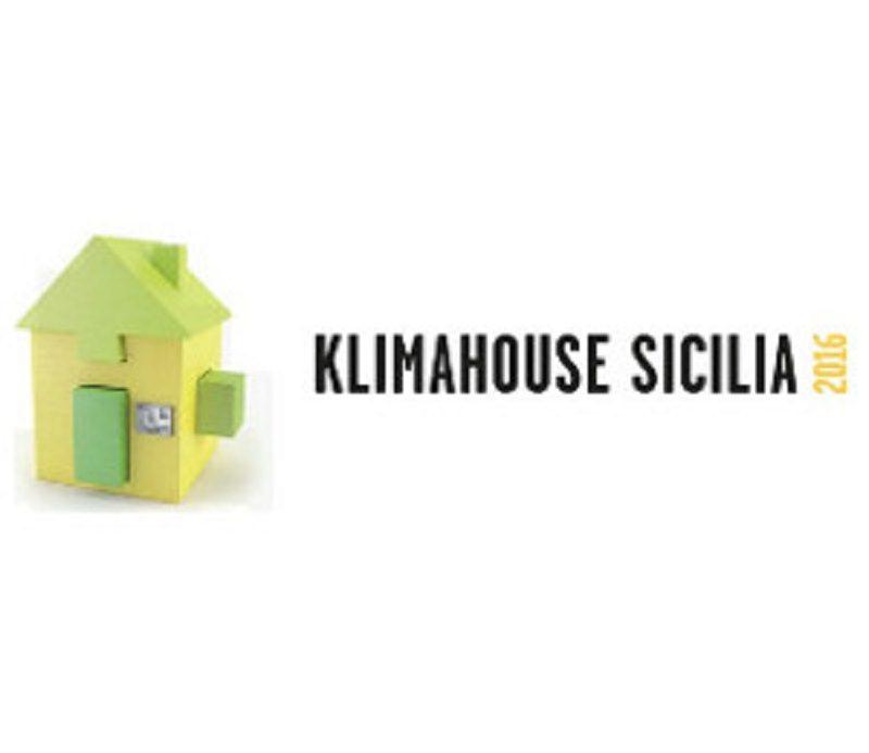 Sostenibilità edilizia in chiave mediterranea: debutto per Klimahouse Sicilia