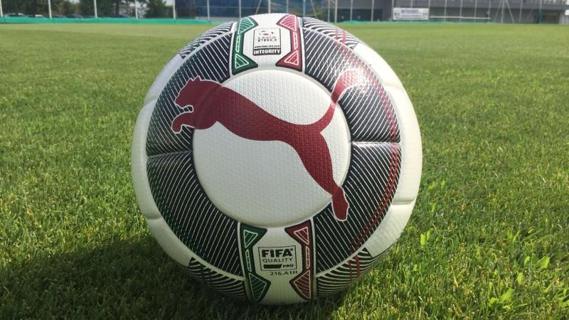 Lega Pro, posticipi da dicembre a febbraio: i match di Catania e Messina
