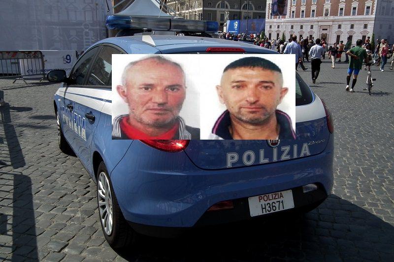 """Mafia, imprenditori si ribellano alla """"tassa"""" sulla plastica: due arresti"""