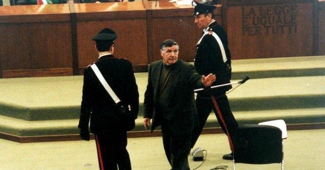 Morte Riina rafforza Cosa Nostra, che resta vitale in tutta la Sicilia