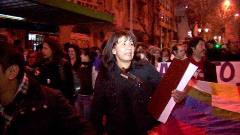 Polonia: respinta la proposta di abolizione dell'aborto