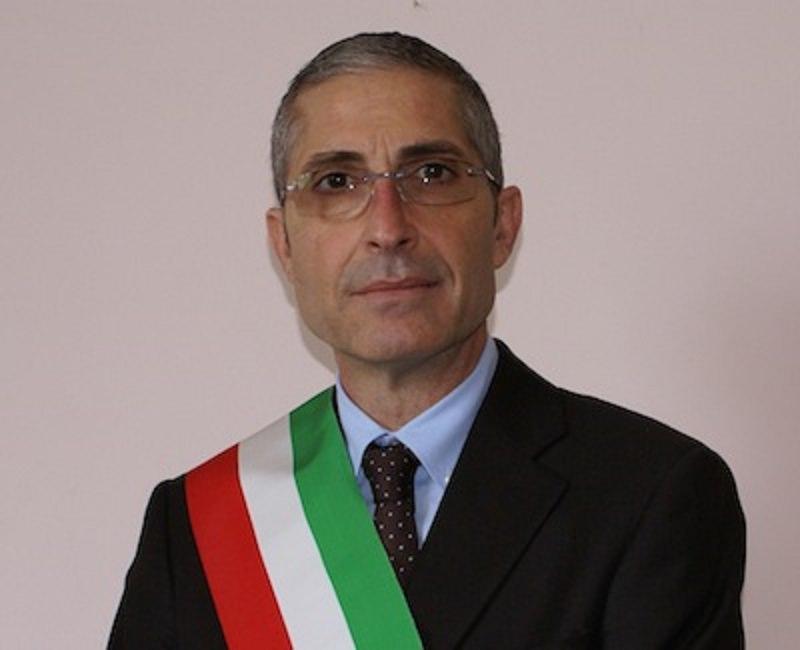 Priolo, il sindaco Rizza si dimette?