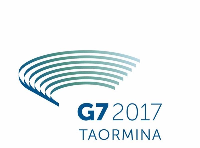 G7 Taormina, attivato dispositivo di sicurezza. Previsti disagi anche a Catania?