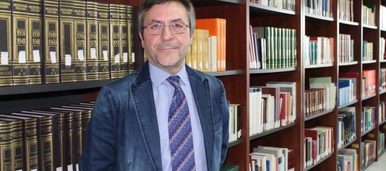 Denuncia per stalking per soprintendente ai Beni Culturali di Caltanissetta