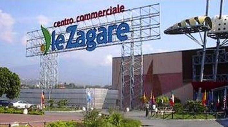 Le Zagare in vendita, prezzo base di 42 milioni di euro