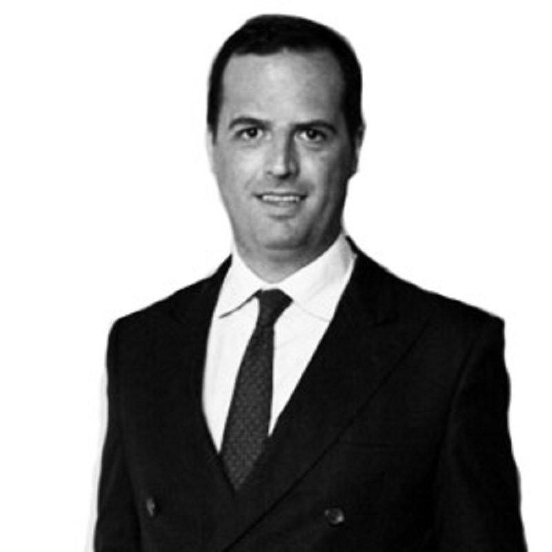 Alessandro Dagnino nuovo presidente dell'Irfis