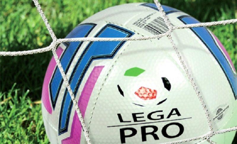 Lega Pro, niente Boxing Day. Le modifiche del calendario