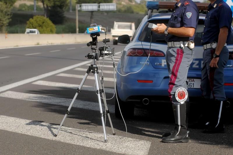 Verbale da autovelox: obbligatoria la comunicazione dei dati del conducente… altrimenti si paga due volte!
