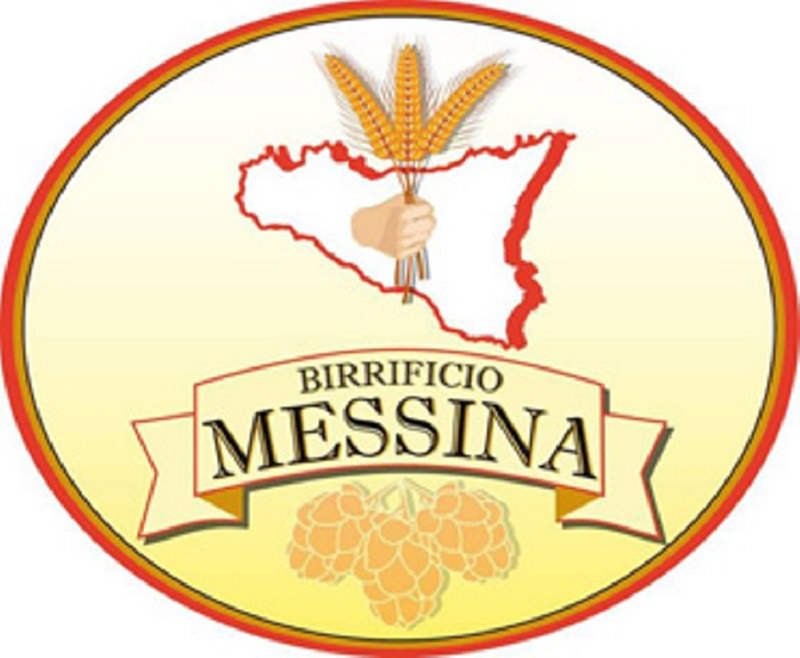 Parte commercializzazione delle birre prodotte dal Birrificio Messina