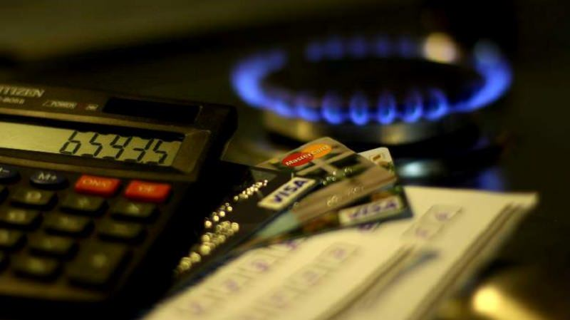 Bollette luce e gas: dalla Sicilia denuncia per aumenti arbitrari