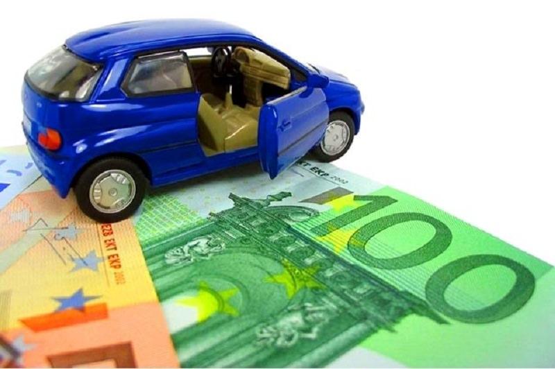 Bollo auto: prescrizione e tutele per il cittadino