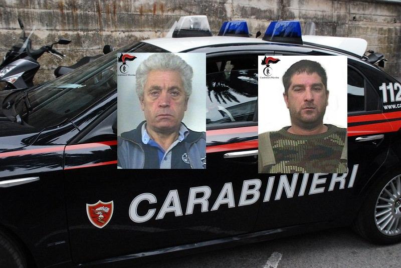 Succede a Messina e provincia: 14 ottobre POMERIGGIO