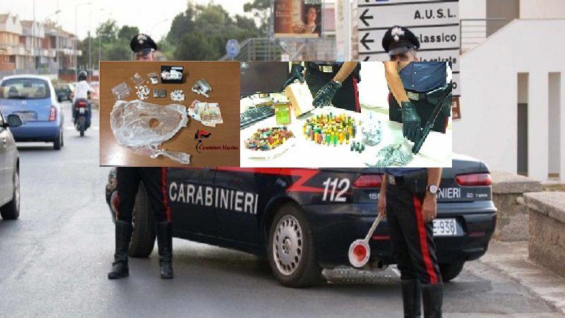 Succede a Messina e provincia: martedì 25 ottobre MATTINA