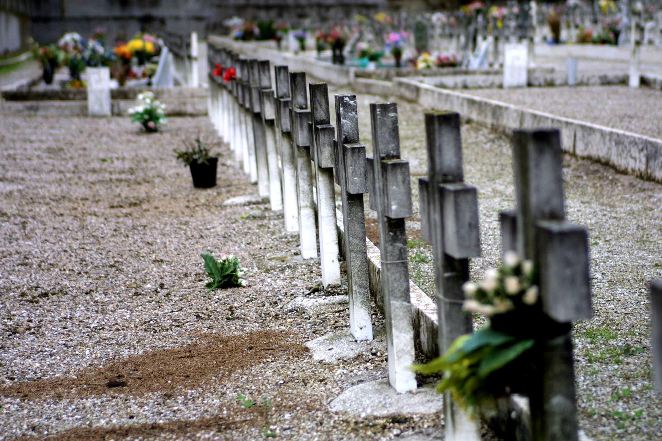 Si celebra oggi la Prima Giornata Nazionale in memoria delle vittime dell'immigrazione