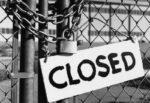 Positivi negli uffici di Palermo, chiudono Villa Niscemi e Iacp: tamponi per tutti i dipendenti