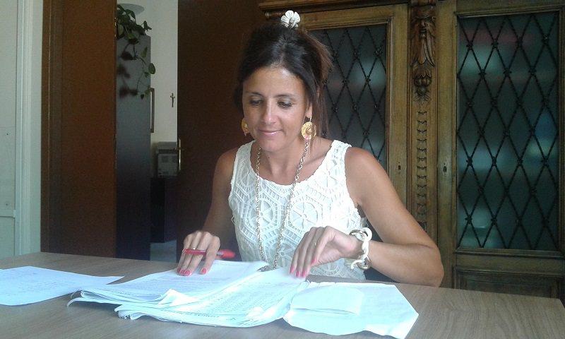 Melilli, bonus di 500 euro per i 18enni del 2016