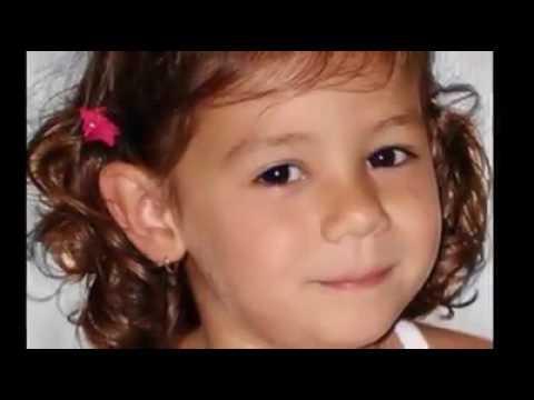 """Caso Denise Pipitone, nuove verità. Parla una ragazza rom: """"La donna nel video è mia zia"""""""