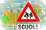 Sicurezza nelle scuole in Sicilia, il Codacons chiede di non aprire le strutture a rischio