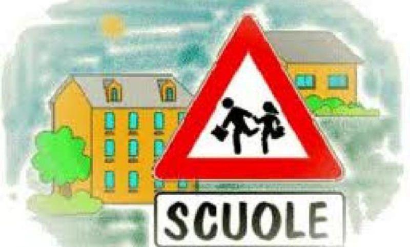 Alto rischio sismico per le scuole etnee: M5S chiede interventi immediati