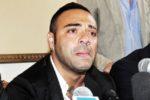 Fabrizio Miccoli condannato a 3 anni e mezzo per estorsione aggravata: pronto ricorso in appello