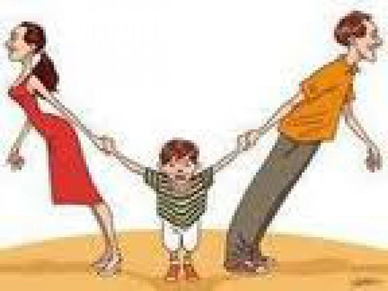 Volontà del minore di non vedere il genitore va rispettata? Interviene la Cassazione