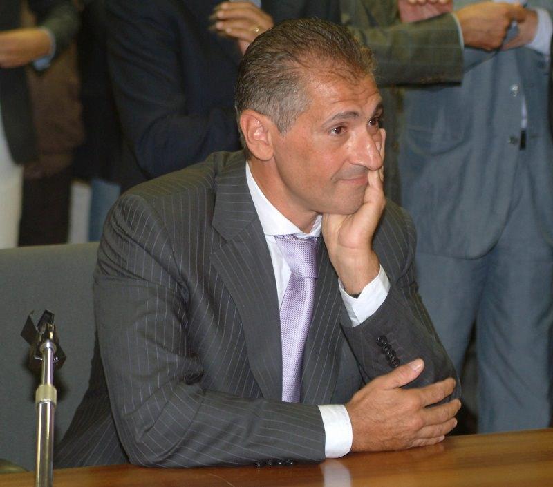 Francesco Puleio nuovo procuratore aggiunto al Tribunale di Catania