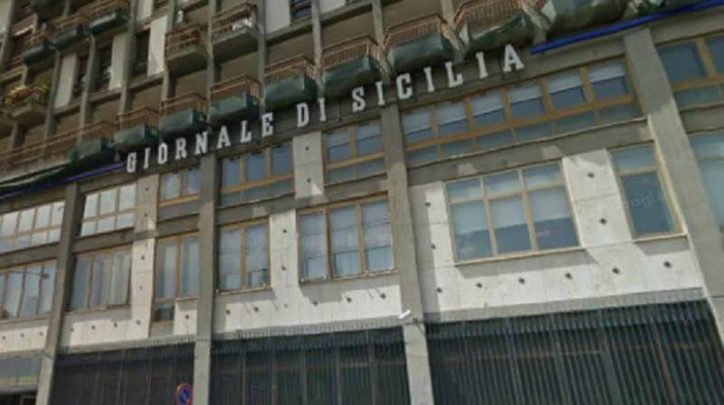 Sciopero di due giorni al Giornale di Sicilia: il Comitato di Redazione spiega le motivazioni