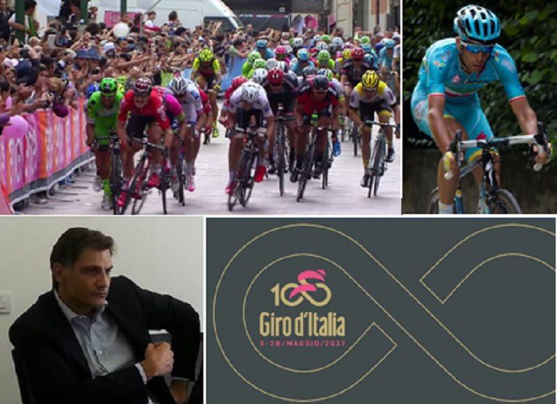 """Presentato il """"Giro delle meraviglie"""" con ben due tappe in Sicilia"""