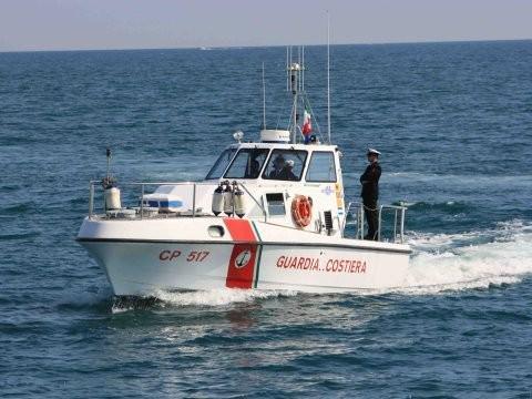 Tragedia a Marina di Ragusa, 66enne muore annegato