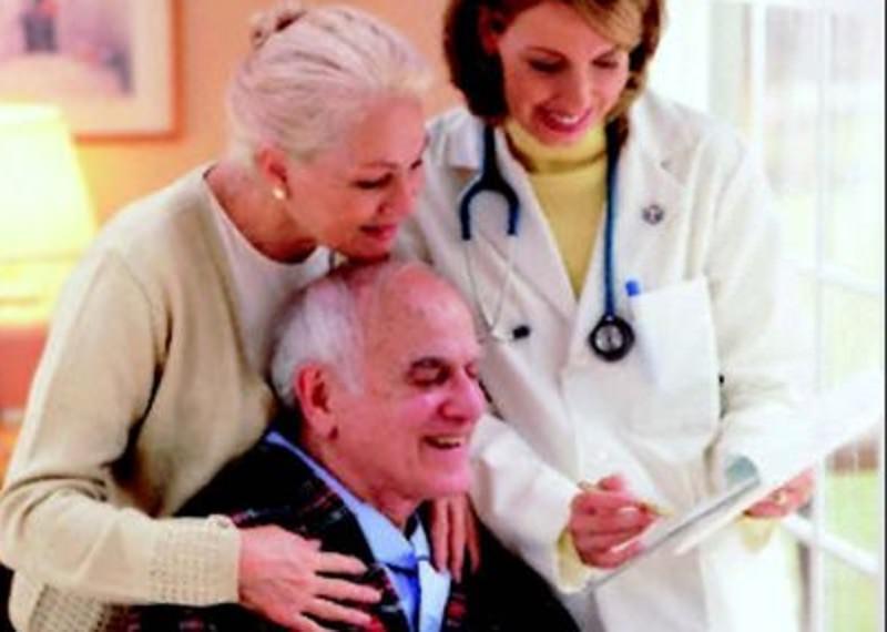 Malattie croniche, principale bisogno sanitario della popolazione