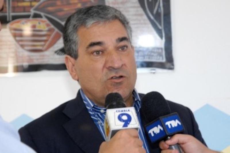 Giudizio immediato per ex sindaco, imprenditore e consigliere comunale di Acicatena