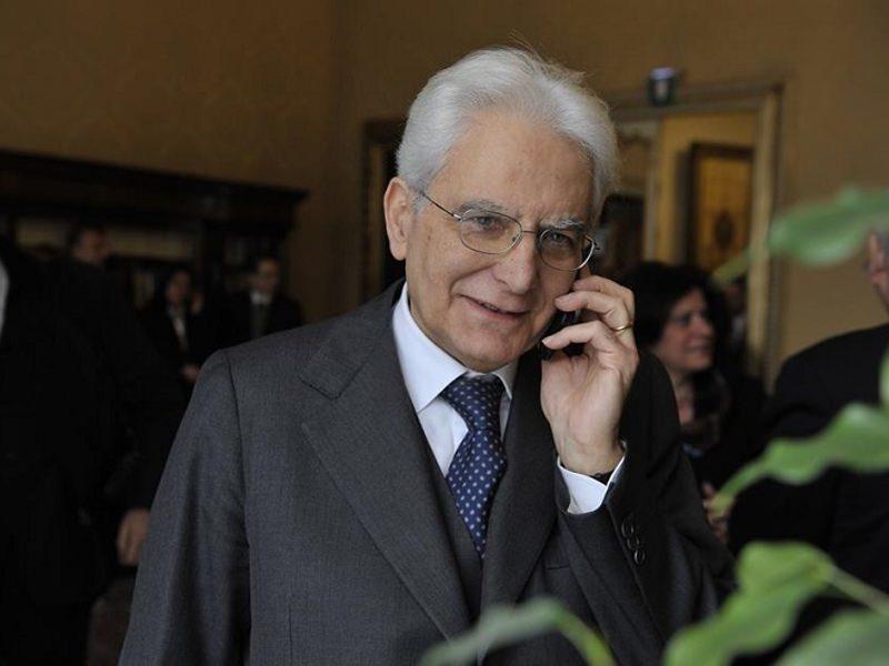Mattarella oggi in visita a Catania: occhio di riguardo a Librino