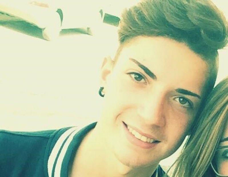 Incidente in moto: 17enne muore dopo un mese in ospedale