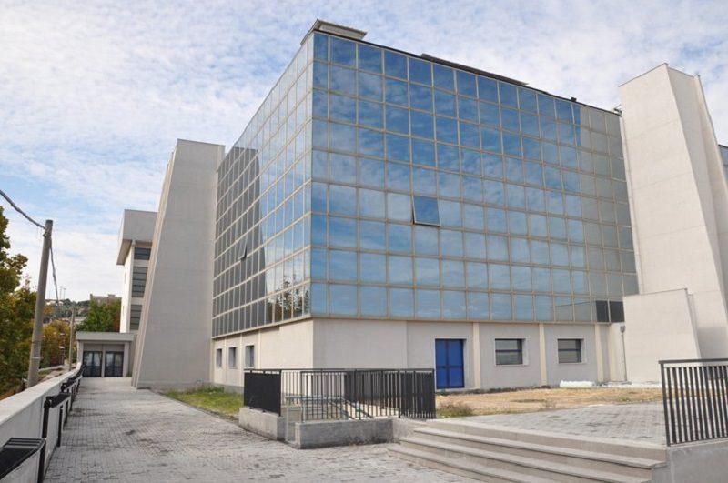 """UIL e FLP chiedono tavolo di confronto per """"salvare"""" ospedale di Militello"""