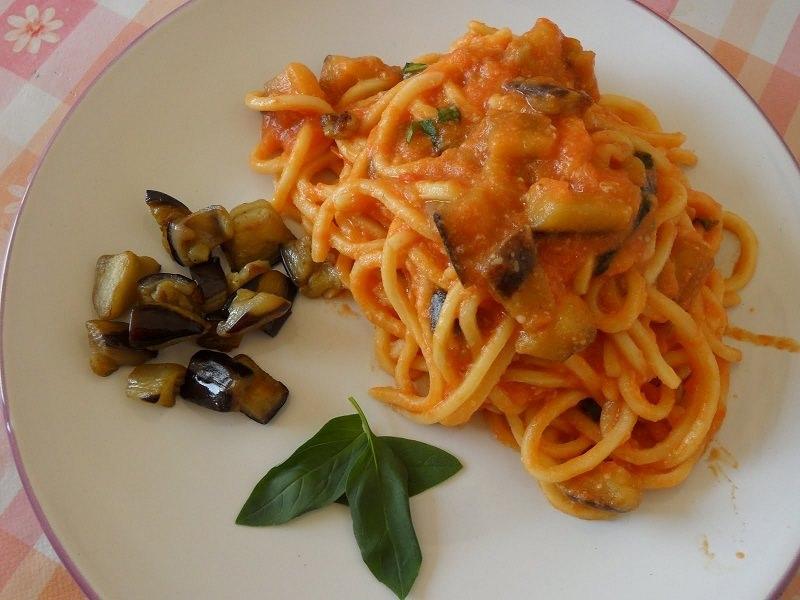 Catania, al via i lavori per l'Etna Food Academy
