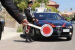Fugge ad un posto di blocco nel Catanese perché senza patente e assicurazione: arrestato 18enne